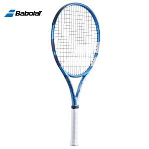 バボラ Babolat テニス硬式テニスラケット  DRIVE EVO LITE エボ ライト 101432 11月発売予定※予約|sportsjapan