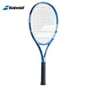 バボラ Babolat テニス硬式テニスラケット  DRIVE EVO TOUR エボ ドライブ ツアー 101433 11月発売予定※予約|sportsjapan