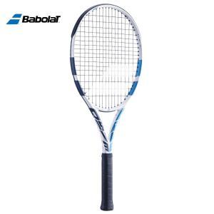 バボラ Babolat テニス硬式テニスラケット  DRIVE EVO W エボ ドライブ W 101453 11月発売予定※予約|sportsjapan