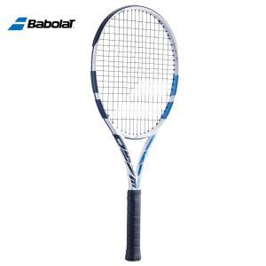 バボラ Babolat テニス硬式テニスラケット  DRIVE EVO LITE W エボ ライト W 101454 11月発売予定※予約|sportsjapan