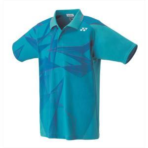 ヨネックス YONEX テニスウェア ジュニア ゲームシャツ 10272J-576 2018FW[ポスト投函便対応] 『即日出荷』|sportsjapan