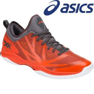 アシックス asics バスケットシューズ GLIDE NOVA FF 1061A003-800|sportsjapan