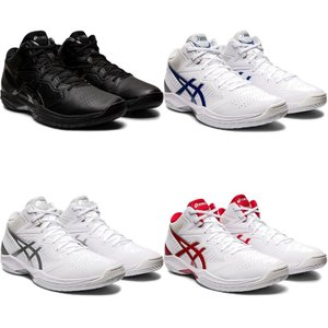 アシックス asics バスケットシューズ ユニセックス GELHOOP V12 1063A021|sportsjapan