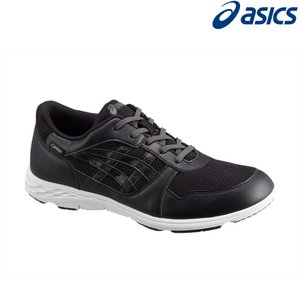 アシックス asics フィットネスシューズ ユニセックス GEL-MOOGEE SP4 G-TXゲルムージー 1131A019-004|sportsjapan