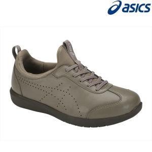 アシックス asics ランニングシューズ レディース ライフウォーカーニーサポート2 W  1242A002-250|sportsjapan