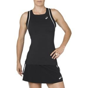 アシックス asics テニスウェア レディース W'S GEL-COOLタンク 154413-0904 「SS」 『即日出荷』|sportsjapan