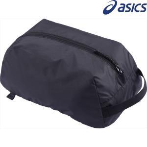 アシックス asics マルチSPバッグ・ケース  シューケース 155926-0904|sportsjapan