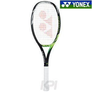 硬式テニスラケット ヨネックス YONEX EZONE FEEL Eゾーンフィール 17EZF 2017新製品|sportsjapan