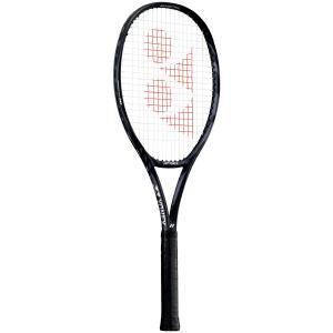 ヨネックス YONEX 硬式テニスラケット VCORE 98 Vコア 98 ギャラクシーブラック A・ケルバー使用デザイン 18VC98-669 フレームのみ  『即日出荷』 sportsjapan