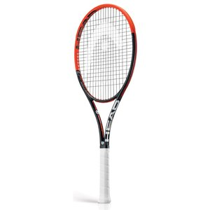 HEAD(ヘッド)「Youtek Graphene Prestige REV PRO(プレステージ・レブ・プロ) 230334」硬式テニスラケットKPI+ sportsjapan