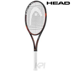 硬式テニスラケット ヘッド HEAD Graphene XT PRESTIGE REV PRO プレステージ・レフ・プロ 230426 スマートテニスセンサー対応|sportsjapan