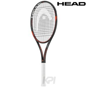 HEAD ヘッド 「Graphene XT PRESTIGE REV PRO プレステージ・レフ・プロ  230426」硬式テニスラケット スマートテニスセンサー対応|sportsjapan