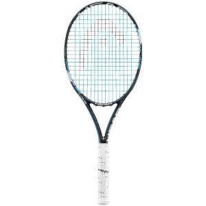 『即日出荷』 HEAD ヘッド 「Youtek IG Instinct MP ユーテック インネグラ インスティンクト MP 230472」硬式テニスラケットKPI+ sportsjapan