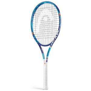 HEAD(ヘッド)「Graphene XT INSTINCT REV PRO(インスティンクト・レフ・プロ) 230515」硬式テニスラケット(スマートテニスセンサー対応)KPI+|sportsjapan