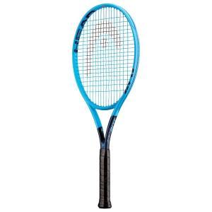 ヘッド HEAD テニス硬式テニスラケット  Graphene 360 Instinct MP グラフィン360 インスティンクト MP 230819|sportsjapan