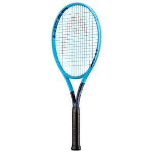 ヘッド HEAD テニス硬式テニスラケット  Graphene 360 Instinct MP LITE グラフィン360 インスティンクト MPライト 230829|sportsjapan