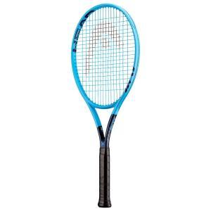 ヘッド HEAD テニス硬式テニスラケット  Graphene 360 Instinct S グラフィン360 インスティンクト S 230839 sportsjapan