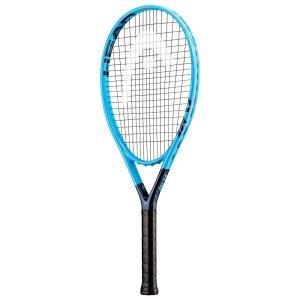 ヘッド HEAD テニス硬式テニスラケット  Graphene 360 Instinct PWR グラフィン360 インスティンクト パワー 230879|sportsjapan
