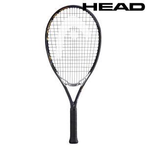 ヘッド HEAD 硬式テニスラケット  MXG 7 LUX 235718 sportsjapan