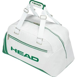 ヘッド HEAD テニスバッグ・ケース  Tour Team Court Bag 283398 sportsjapan