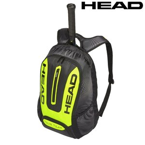 ヘッド HEAD テニスバッグ・ケース  Tour Team Extreme Backpack 283449|sportsjapan