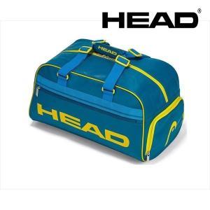 ヘッド HEAD テニスバッグ・ケース  4 Major Club Bag 283577-PTYW sportsjapan