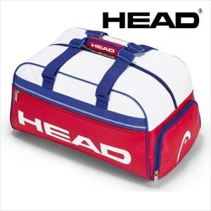 ヘッド HEAD テニスバッグ・ケース  4 Major Club Bag 283577-RDBL sportsjapan