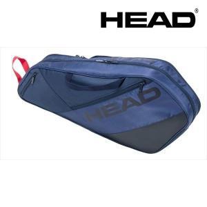 ヘッド HEAD テニスバッグ・ケース  Club School Japan SMU 283678-BLBL|sportsjapan
