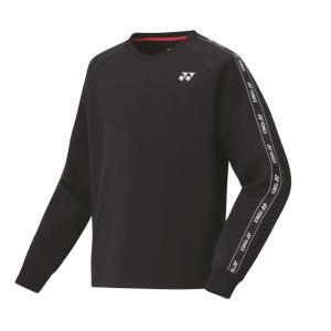 「365日出荷」ヨネックス YONEX テニスウェア メンズ トレーナー 30062 2020SS 『即日出荷』 sportsjapan