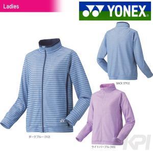 『即日出荷』 YONEX ヨネックス 「Ladies レディース スムースシャツ スタンダードサイズ  38039」テニス&バドミントンウェア「FW」 sportsjapan