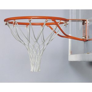 「2017新製品」asics(アシックス)[バスケットゴールネット 402000]バスケットその他KPI+ sportsjapan