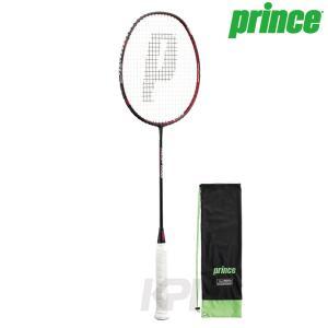 「2017モデル」Prince プリンス 「COURT WINGS XR コート ウィングス XR  7BJ036」バドミントンラケット|sportsjapan