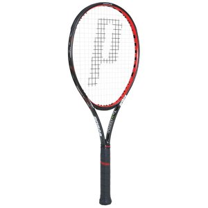 Prince プリンス 「HARRIER 100XR-J ハリアー100XR-J 7T40G」硬式テニスラケット|sportsjapan