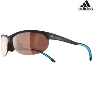 アディダス adidas 陸上サングラス  ADIZERO A171016078|sportsjapan