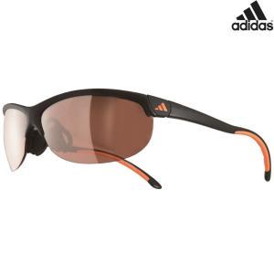 アディダス adidas 陸上サングラス  ADIZERO A171016079|sportsjapan