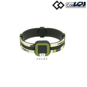 コラントッテ Colantotte 健康・ボディケアアクセサリー  ACTI ループ カモフラージュ ABAEE50『即日出荷』|sportsjapan