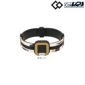 コラントッテ Colantotte 健康・ボディケアアクセサリー  ACTI ループ カモフラージュ ABAEE51[ポスト投函便対応]|sportsjapan