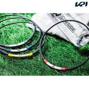 Colantotte コラントッテ ワックルネック SPORT スポート  磁気ネックレス 磁気アクセサリー ABAPS|sportsjapan