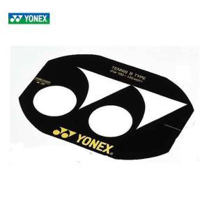 YONEX ヨネックス ステンシルマークAC502B[ポスト投函便対応]|sportsjapan
