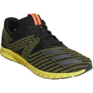 アディダス adidas ランニングシューズ メンズ aerobounce pr AC8164--|sportsjapan