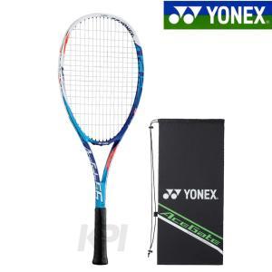 ソフトテニスラケット ヨネックス ジュニア ACEGATE 66 エースゲート 66 ACE66G 2017新製品 ガット張り上げ済|sportsjapan