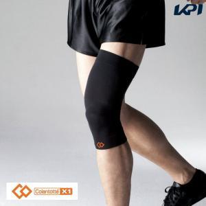 Colantotte コラントッテ 「ユニセックス X1ニーサポーター AEBGA01」膝サポーター サポーター ひざ 医療機器 磁気サポーター X1-knee|sportsjapan