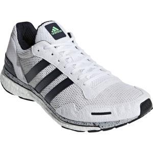 アディダス adidas ランニングシューズ メンズ adizero Japan 3 AQ0191--|sportsjapan