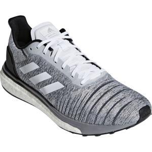 アディダス adidas ランニングシューズ メンズ SOLAR DRIVE M AQ0337|sportsjapan