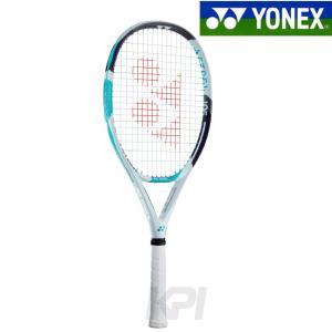 「2017新製品」YONEX ヨネックス 「ASTREL 105 アストレル105  AST105」硬式テニスラケット スマートテニスセンサー対応|sportsjapan