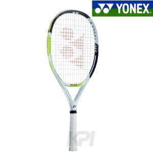 『即日出荷』「2017新製品」YONEX ヨネックス 「ASTREL 115 アストレル115  AST115」硬式テニスラケット スマートテニスセンサー対応|sportsjapan