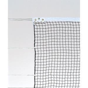 トーエイライト TOEI LIGHT 学校機器設備用品  ソフトテニスネット B2172 sportsjapan