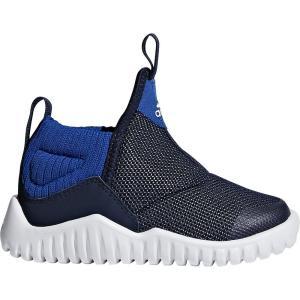 アディダス adidas マルチSPシューズ ジュニア EazyFlex I イージーフレックス I・インファント B27995|sportsjapan