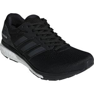 アディダス adidas ランニングシューズ メンズ adizero boston 3 m B37382|sportsjapan