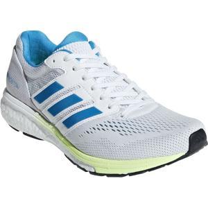 アディダス adidas ランニングシューズ レディース adizero boston 3 w B37385|sportsjapan